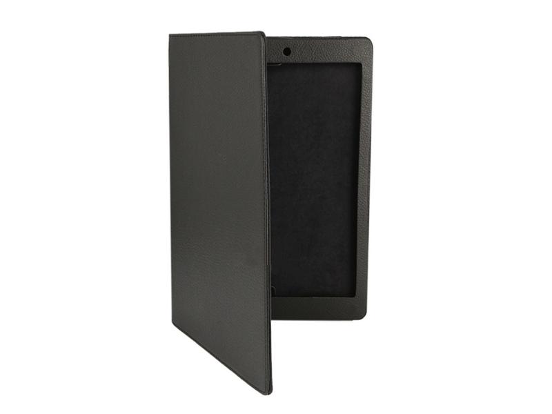 Аксессуар Чехол Palmexx Smartslim for Lenovo Yoga B8000 иск