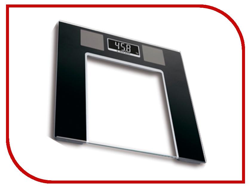 Весы Camry EB9600-S639