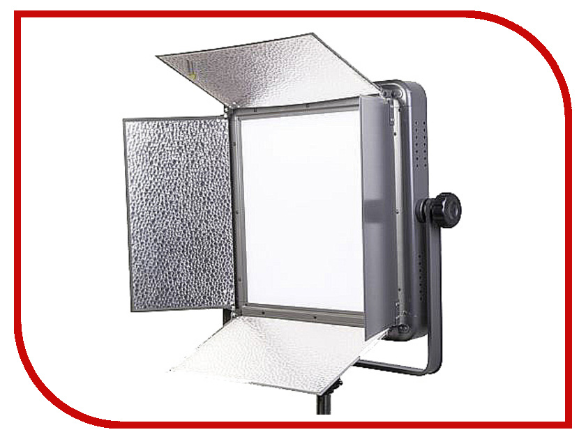 Осветитель GreenBean DayLight 150 LED greenbean gb bp d90
