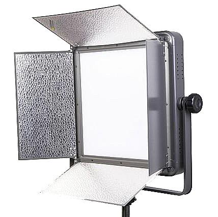 Осветитель GreenBean DayLight 150 LED
