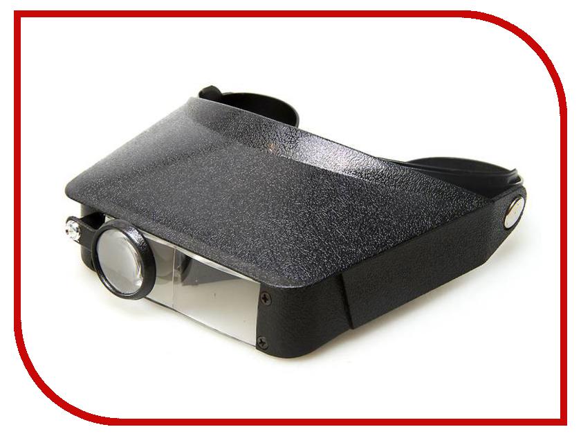 Оптическая лупа Veber L-23-I