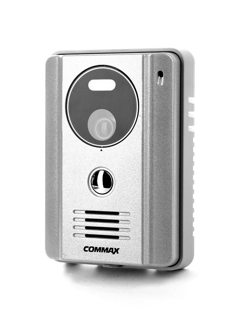 Вызывная панель Commax DRC-4G PAL