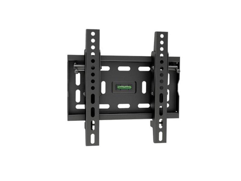Кронштейн iTECHmount PLB-16 (до 30кг) Black