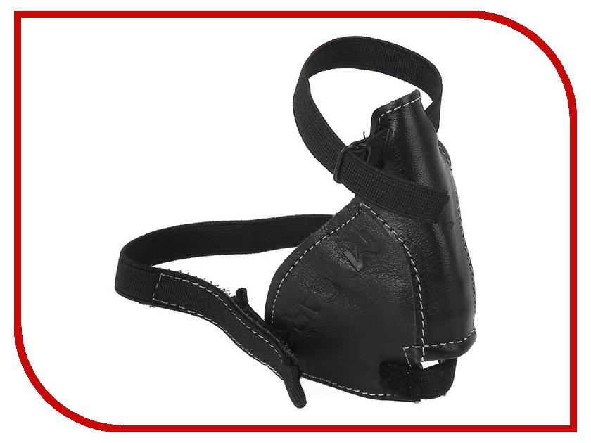 Аксессуар Phantom MY CAR PH5970 - защита для обуви на каблуке<br>