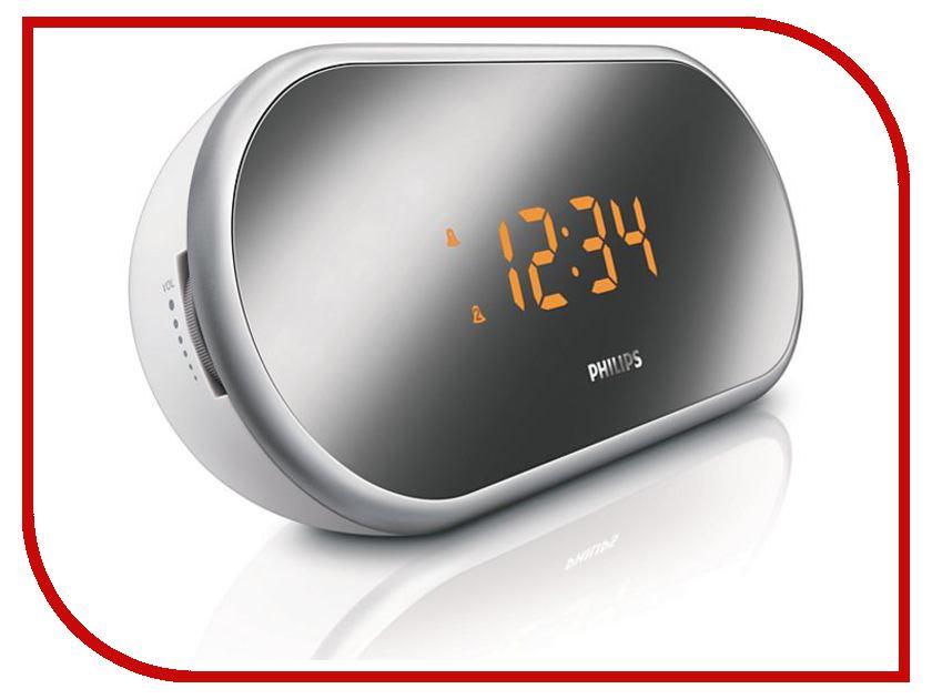 Часы настольные Philips AJ1000/12