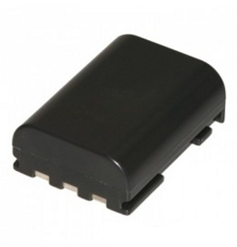Аккумулятор AcmePower AP NB-2L (NB-2LH) / AP NB-2L 12/2L 14 цена