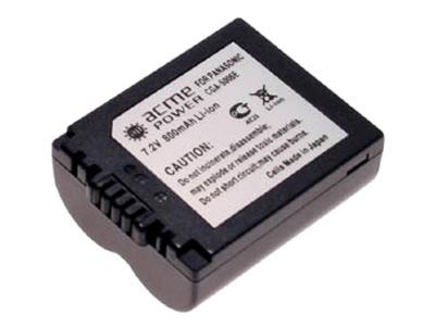 Аккумулятор AcmePower AP S006E
