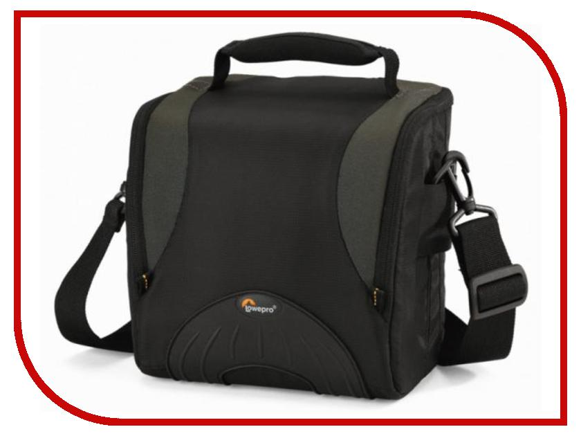 LowePro Apex 140 AW root apex