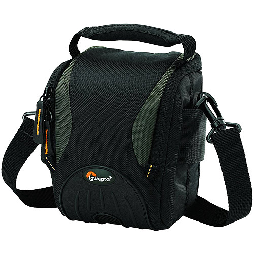 Сумка LowePro Apex 100 AW Black LP34992-0WW