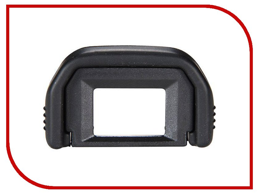 Аксессуар Canon EyeCup Ef для EOS 350 D / 400 D / 450 D / 500 D<br>