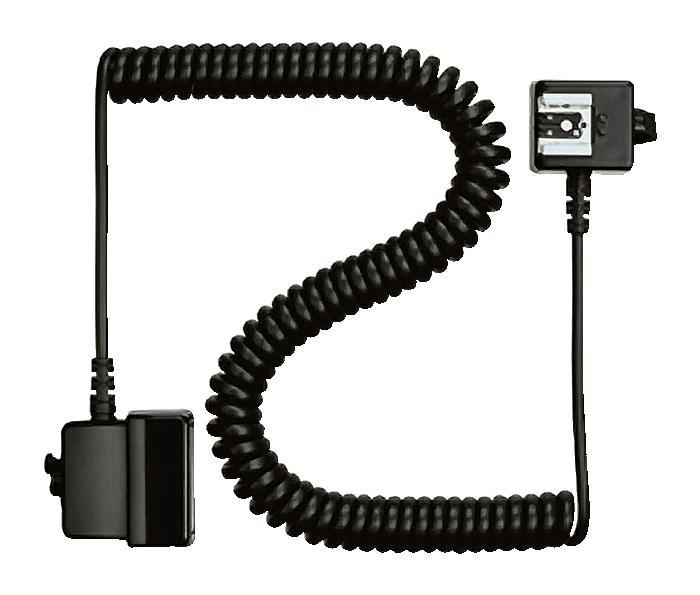 Аксессуар Nikon SC-29 remote cord