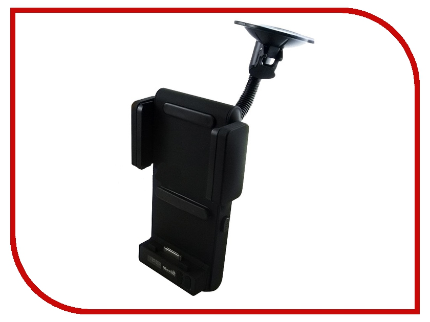 Держатель Merlin iPad Car Kit for iPad<br>