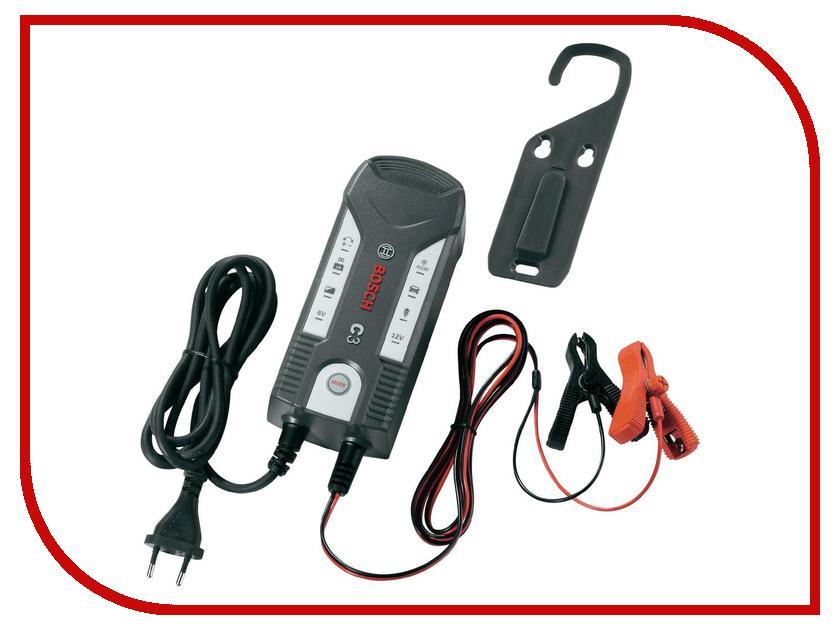 Устройство Bosch C3 bosch 0600861900