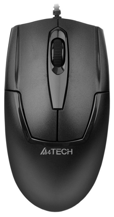 Мышь A4Tech OP-540NU Black USB r aronson marche triomphale op 19