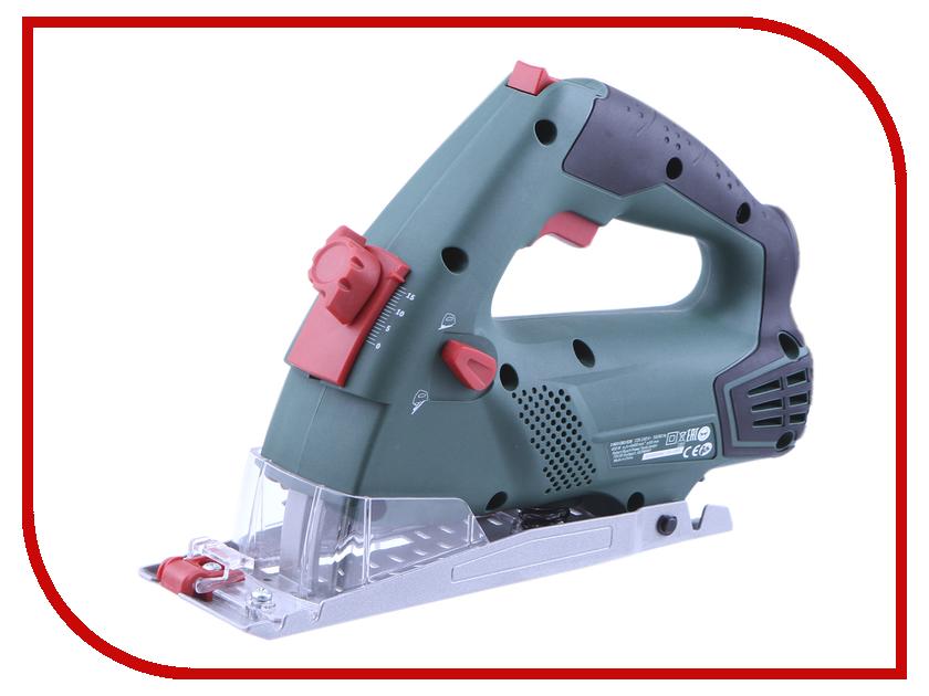 Пила Bosch PKS 16 Multi<br>
