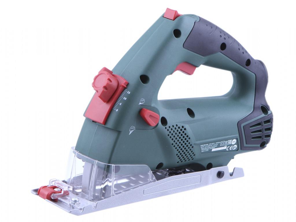 Пила Bosch PKS 16 Multi пила циркулярная bosch pks 40 2015