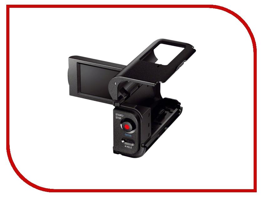 Аксессуар Sony AKA-LU1 LCD Screen for Action Cam<br>