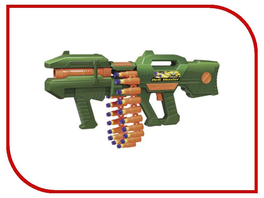 Игрушка Buzz Bee Toys Belt Blaster 42903<br>