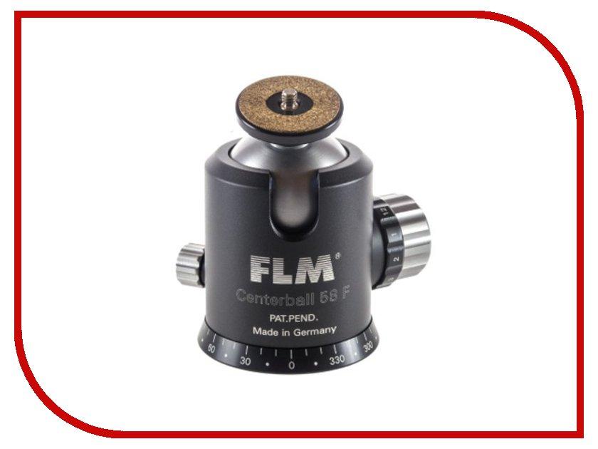 Головка для штатива FLM CB58F