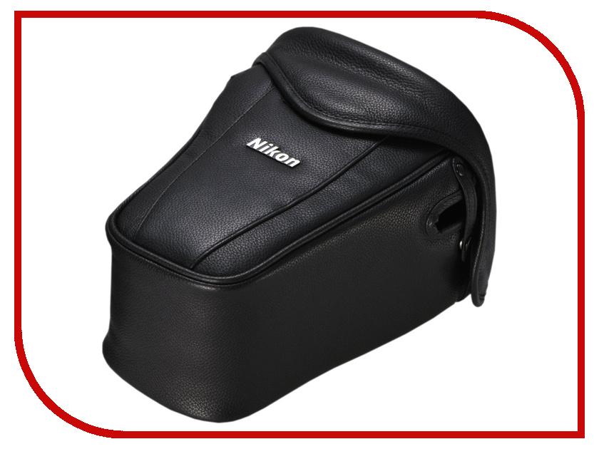 Сумка Nikon CF-DC4 for D4 / D800 / D800E / D700 meike mk930 mk 930 speedlight flash speedlite for nikon sb 900 700 sb900 d3x d4 d800 d3100 d5000 d5100 d7000 d7100