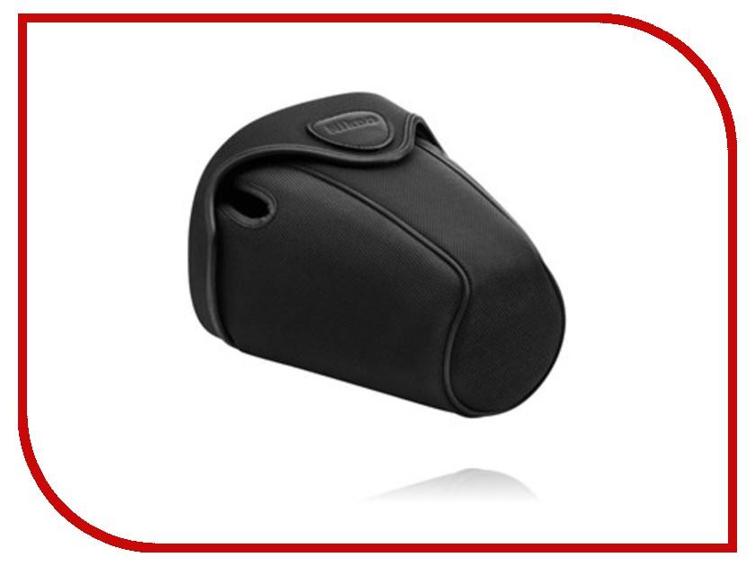 ����� Nikon CF-DC2 for D5200 / D5100 / D5000 / D5300 / D3200 / D5500