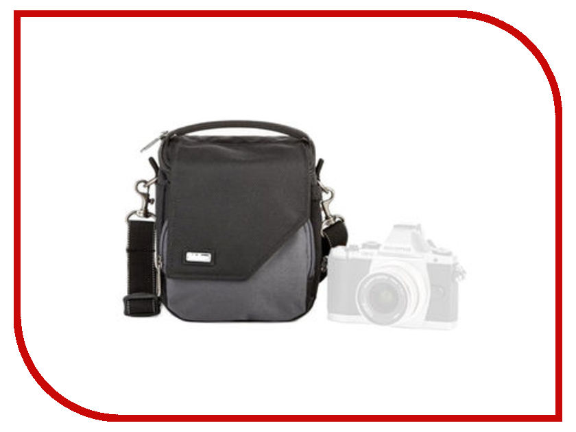 Сумка Think Tank Mirrorless Mover 10<br>