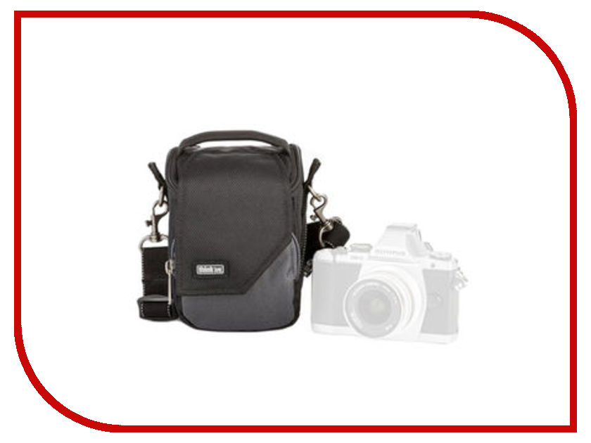 ����� Think Tank Mirrorless Mover 5