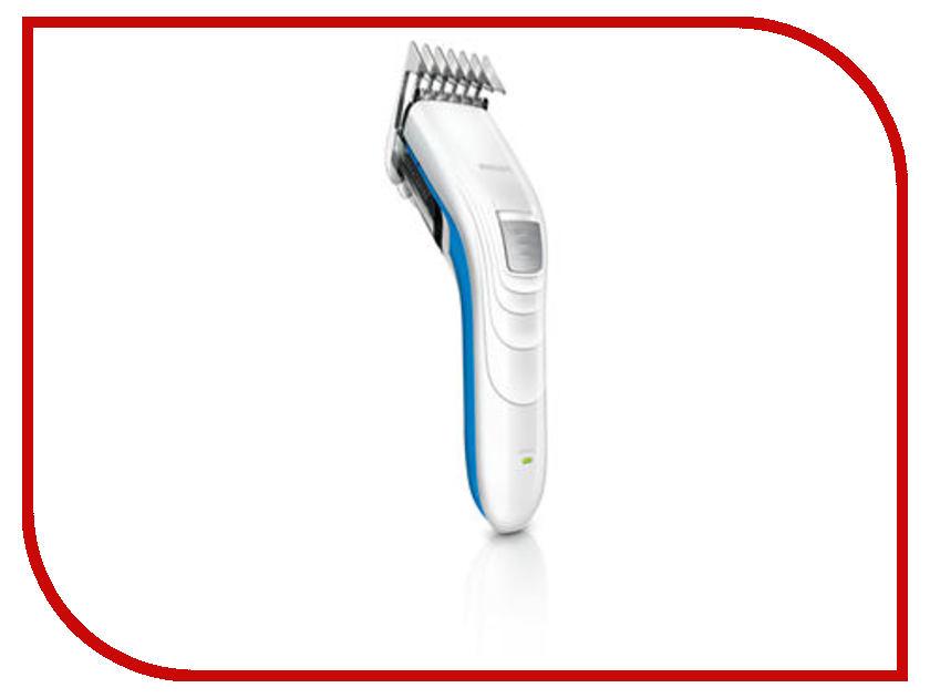 Машинка для стрижки волос Philips QC5132/15