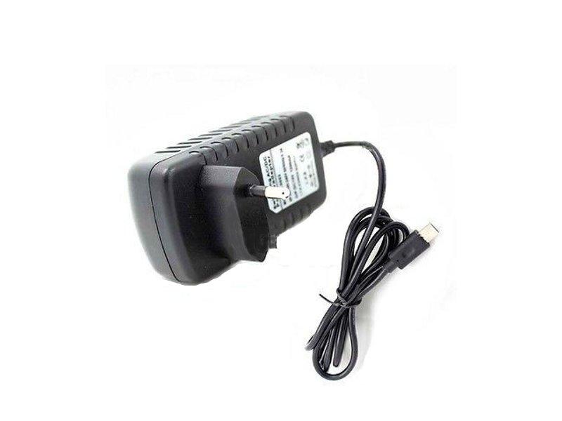 Аксессуар Зарядное устройство сетевое Iconia A510/A700/A701 Palmexx 12V 1.5A PX/HCH-Ace A510/A700/A701