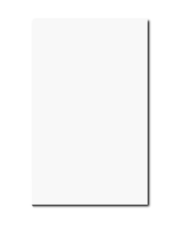 Аксессуар Защитная пленка универсальная Ainy 7-inch глянцевая