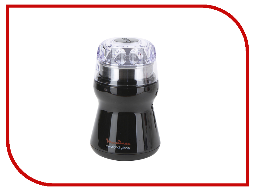 Кофемолка Moulinex AR-1108 AR 110830 frico ar 220e18