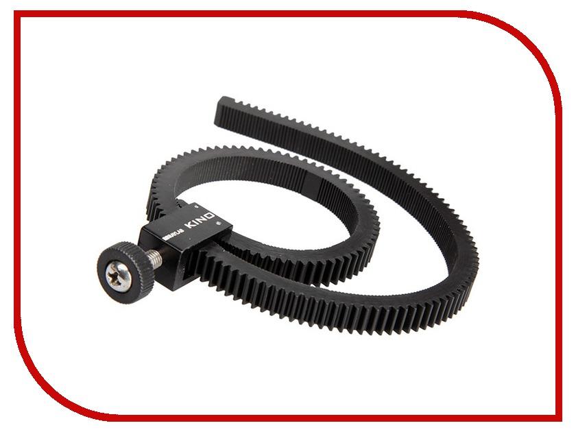 Аксессуар Raylab Kino LGB Lens Gear Belt<br>