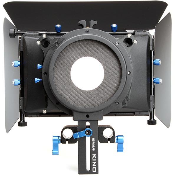 Аксессуар Raylab Kino MB-03 Matte Box
