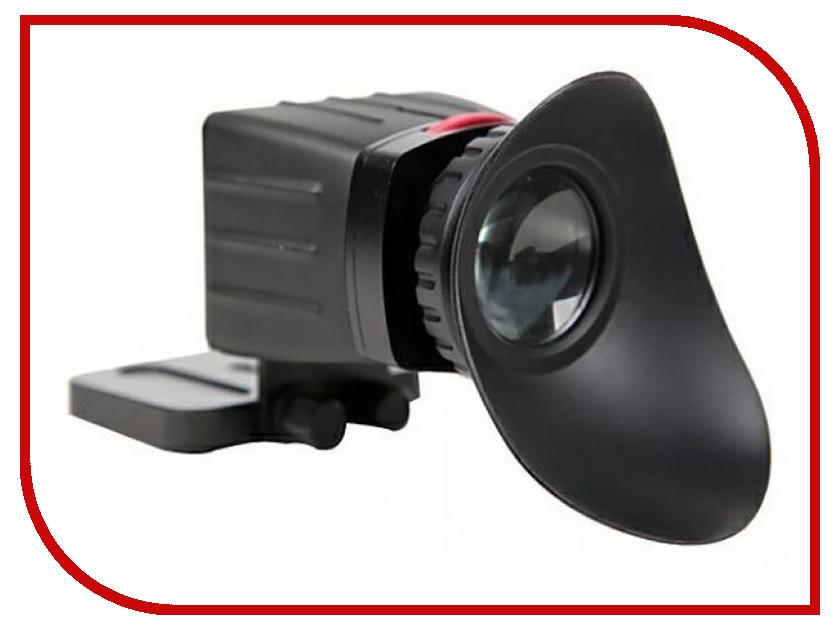 Видоискатель Raylab Kino VF-25 Viewfinder<br>