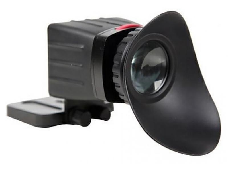 цена на Видоискатель Raylab Kino VF-25 Viewfinder