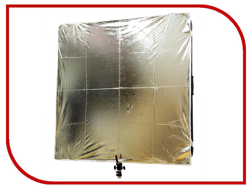 Светоотражатель Raylab RRF-200C 2-in-1