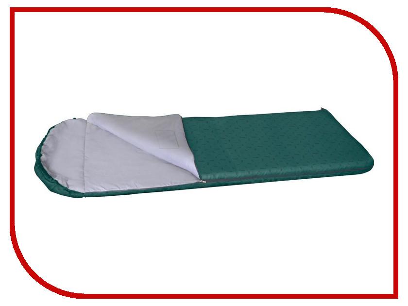 Cпальный мешок Nova Tour одеяло с подголовником Карелия 450 XL Navi 95215-306-00