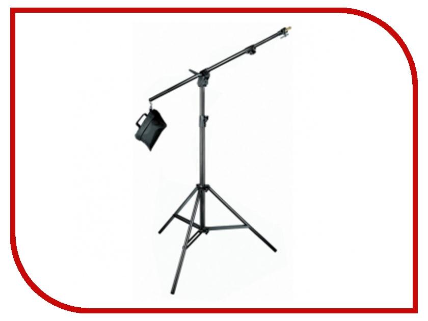 ������ ��������� Phottix Boom Arm 160cm 63-inch 88199 ������� � �������� ������������ ��� ������ ����������