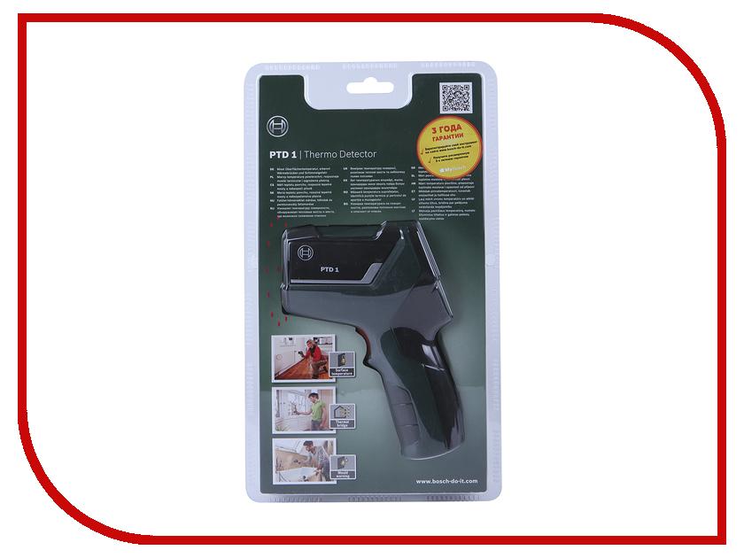 Bosch PTD 1 0603683020<br>
