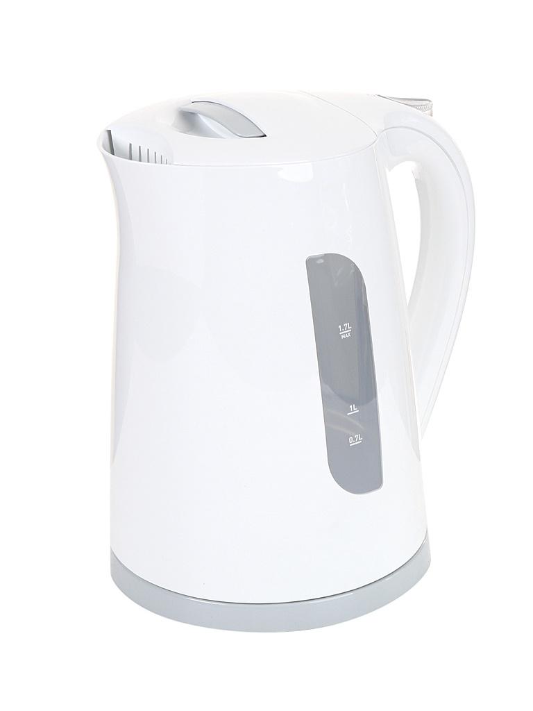 Чайник Tefal KO-2701