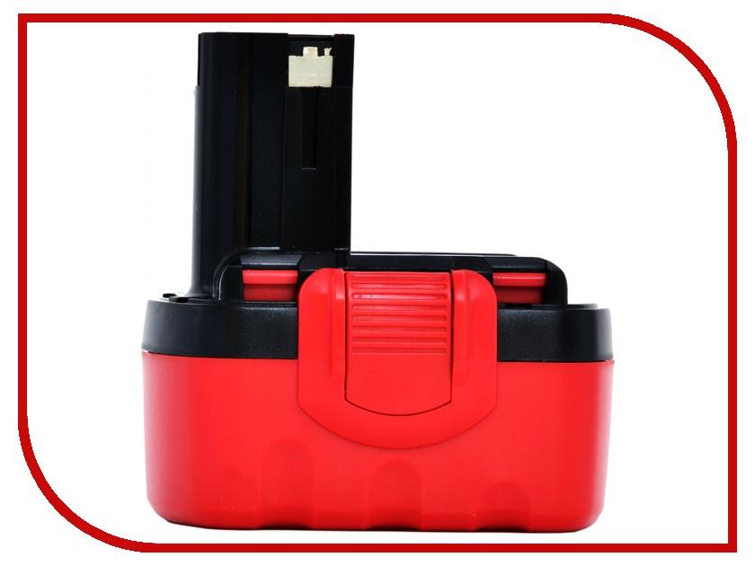 Аксессуар Pitatel 14.4V TSB-050-BOS14A-20C для Bosch - дополнительный аккумулятор<br>