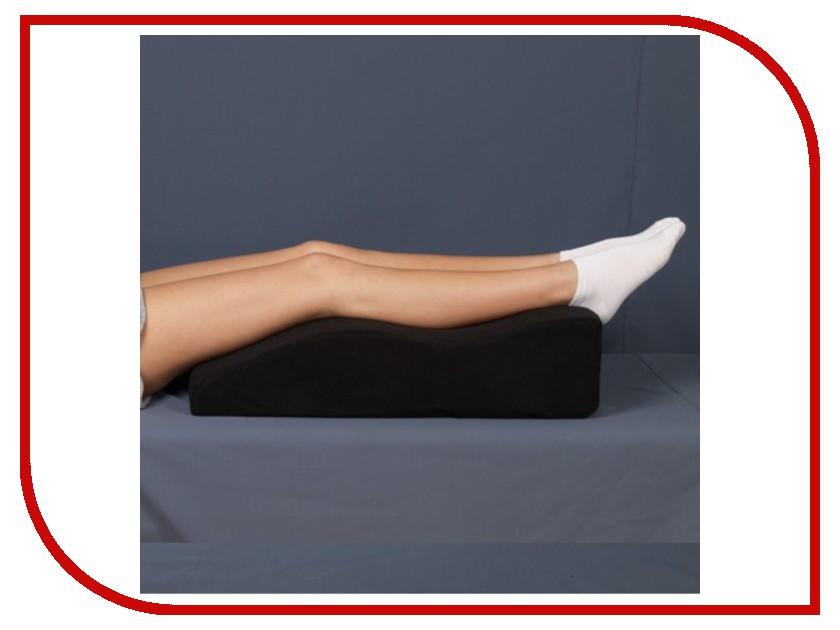 Ортопедическая подушка КОМФ-ОРТ К-804п - подушка-матрац для ног подушка ортопедическая sensation