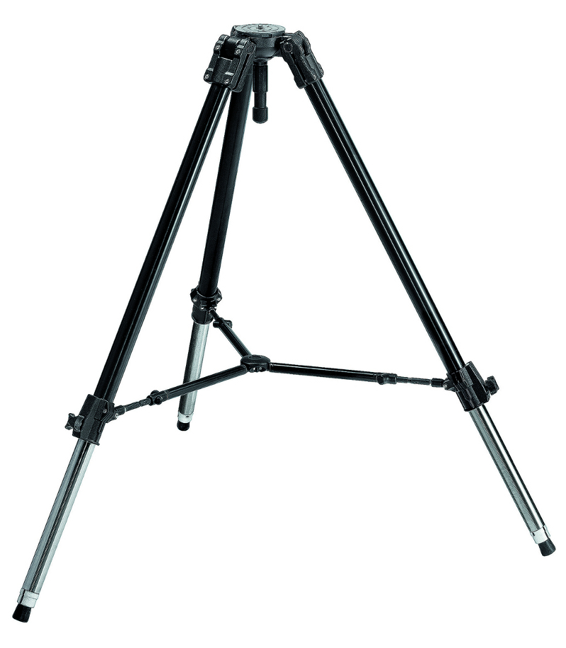 Штатив Manfrotto 528XB<br>