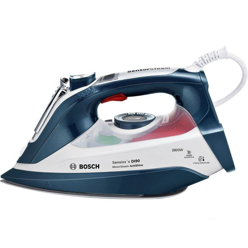Утюг Bosch TDI 902836A<br>
