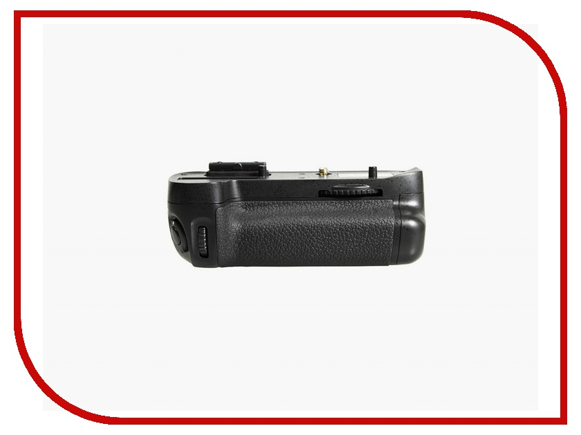 Батарейный блок Dicom D7100B для Nikon D7100<br>