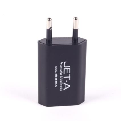 Зарядное устройство Jet.A USB UC-Z7