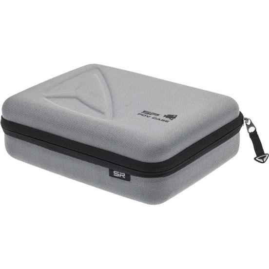 Аксессуар SP POV Case Small GoPro Edition Grey 52034