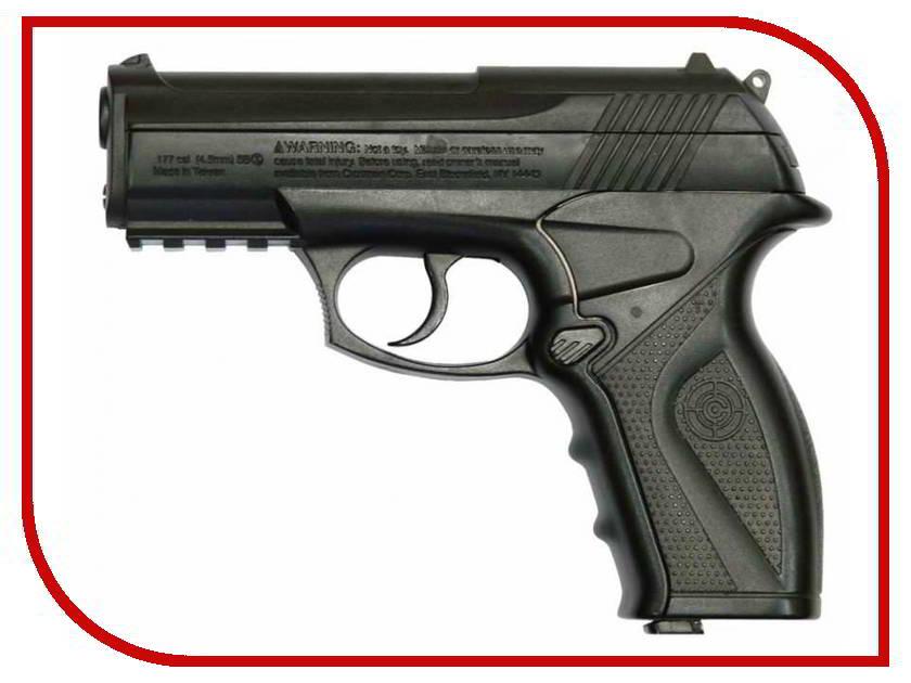 Пистолет Crosman C11<br>