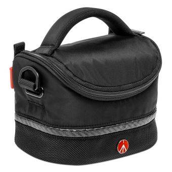 Сумка Manfrotto Advanced Shoulder Bag I MB MA-SB-1