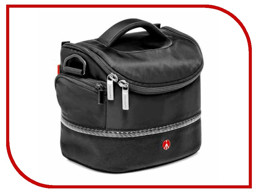 Сумка Manfrotto Advanced Shoulder Bag VI MB MA-SB-6<br>